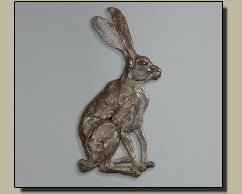 Jackrabbit Relief